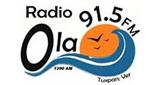 Radio Ola