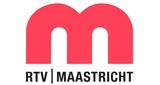 Maastricht FM