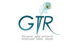 GTR.FM