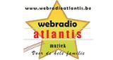 WebRadio Atlantis Int