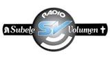 Radio Subele Volumen
