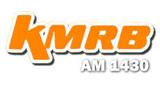 MRBI – KMRB 1430 AM
