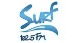 Surf 102.5 FM