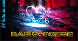 Radio Srece
