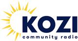 Your Community Radio Station