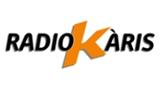 Radio Kàris