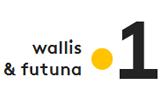 Wallis et Futuna 1ère