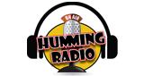Humming Radio