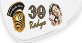 Radyo39