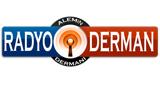 Radyo Derman