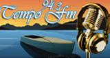 Radyo Tempo FM