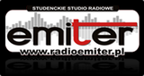 Radio Emiter