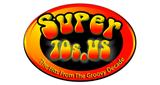 Super 70s.us