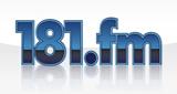 181.FM 90's Dance