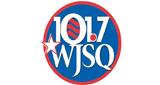 WJSQ 107.1 FM