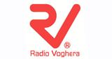 Radio Voghera