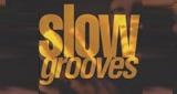 Slow Grooves Radio