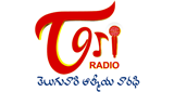 TORI – Telugu One Radio