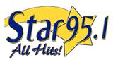 Star 95.1 FM