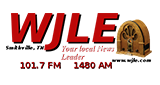WJLE FM