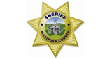 Mariposa County Sheriff, Fire, and EMS
