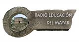 Radio Educación del Mayab
