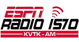 ESPN Radio 1570