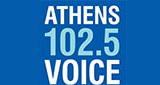 Athens Voice 102.5