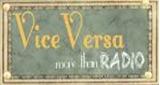 ViceVersaRadio