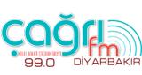 Cagri FM