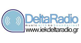 IEK Delta Radio