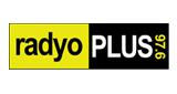 Radyo Plus