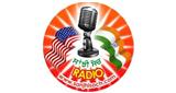 Radio Sanjhi Soch