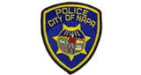 Napa County Primary – Napa City Police, and Napa County Sheriff