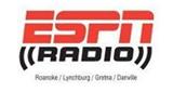ESPN Radio in Virginia
