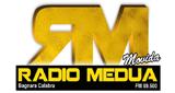 Radio Medua