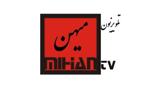 Mihan TV
