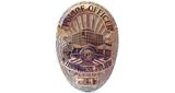 Ridgecrest Police