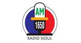 Radio Seoul