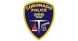 Coronado Police and Public Service