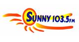 Sunny 103.5