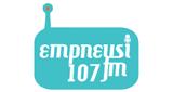 Empneusi Radio