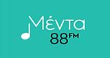 Μέντα 88 FM