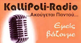 KalliPoli Radio