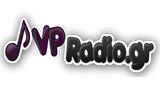VPradio