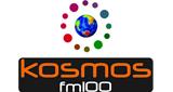 Kosmos FM