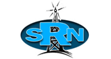Supernatural Radio Network