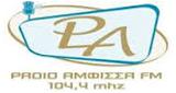 Ράδιο Άμφισσα 104.4 FM