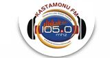Kastamonu FM