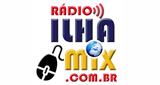 radio ilha mix